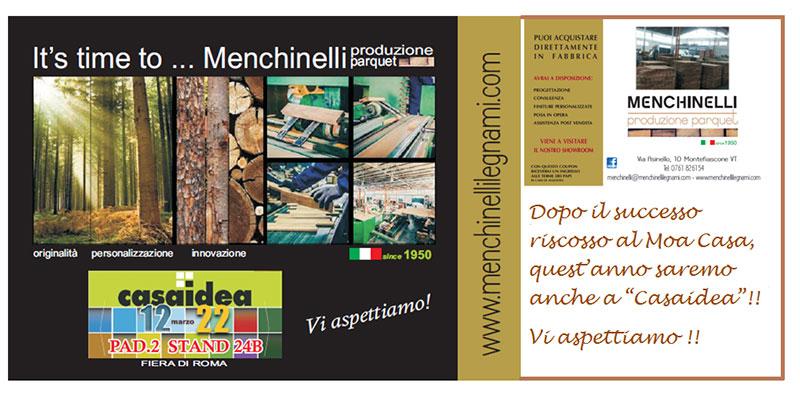 menchinelli-casa-idea-2016